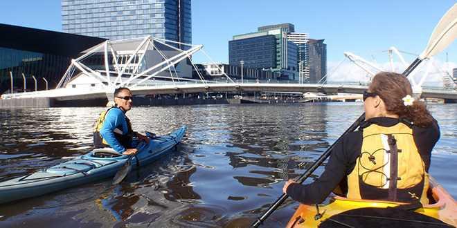 melbourne-site-seeing-tours-kayak