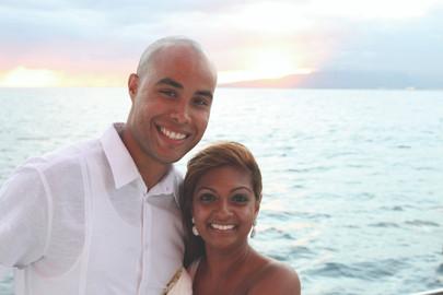 Waikoloa Sunset Cruise - 1 Hour 30 Minutes