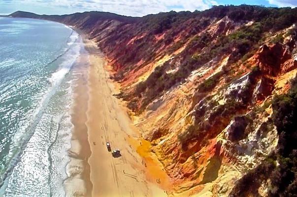 coloured-sands-9239.jpg