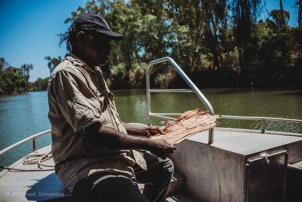 Kakadu Day Trip From Darwin