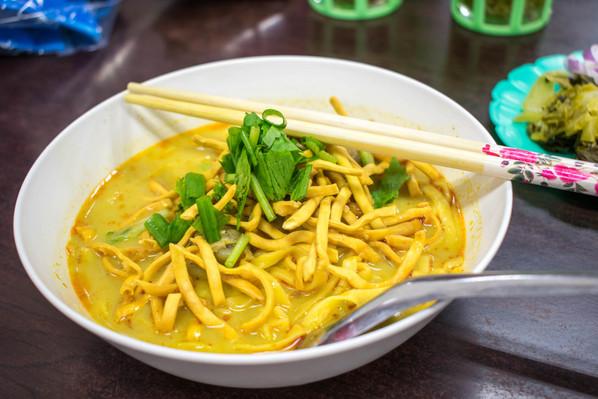 Chiang Mai culture tour deals