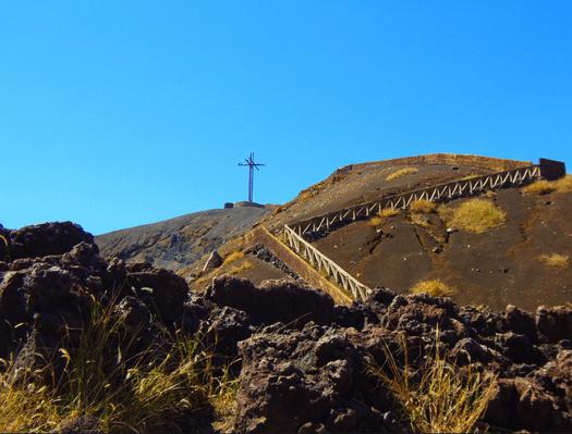 nicaragua-masaya