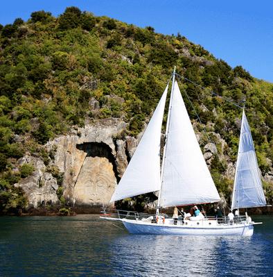 Sail Barbary promo code