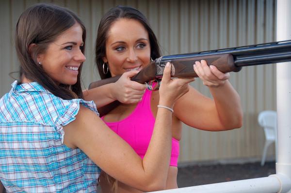 Clay Shooting Werribee Deals