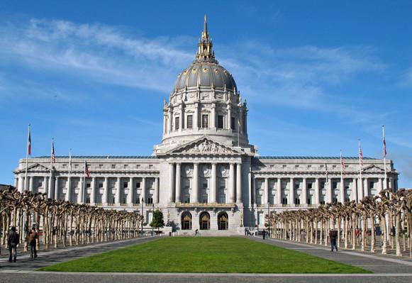 City Tour San Francisco deal