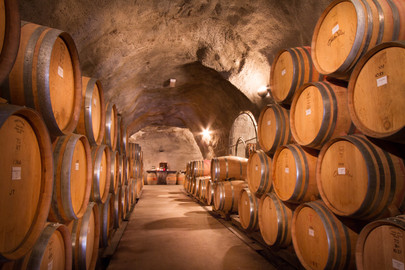 Original Wine Tour Queenstown