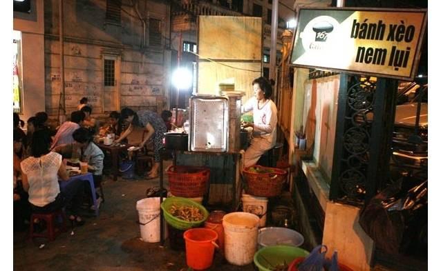vietnam market tour promo code