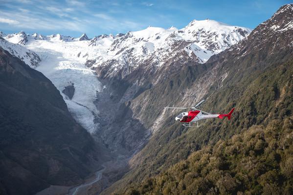 scenic flight new zealand best price.jpg