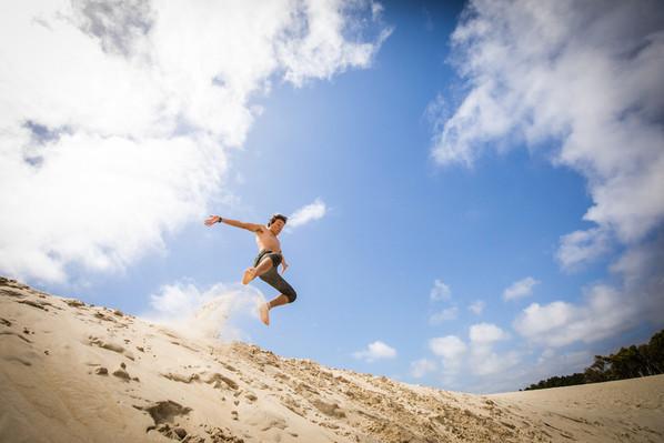 henty dunes tour..jpg