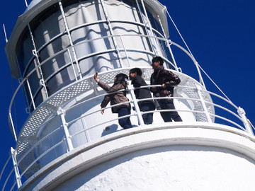 Bruny Island Food, Sightseeing & Lighthouse Tour From Hobart