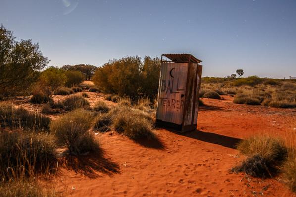 Uluru tour promo code
