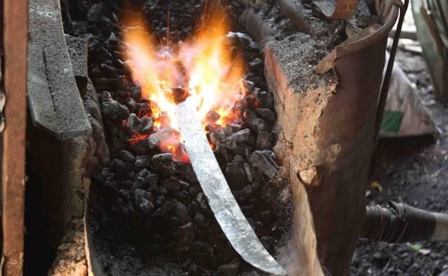 make cambodian knife tour promo code