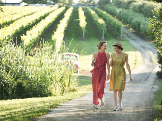 Mornington Peninsula Food & Wine Taste Trail