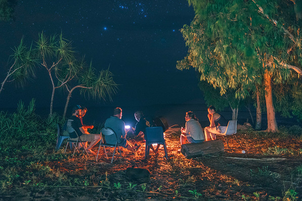 Northern Territory Indigenous Tours deals