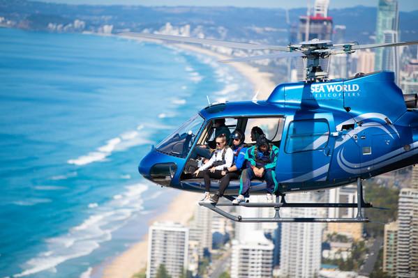 Helicopter Skydive Gold Coast.jpeg