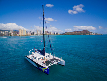 Oahu Go All Inclusive Pass - Choose from 1 to 7 Days