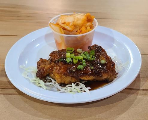 Las Vegas Downtown Delights Foodie Tour Deals