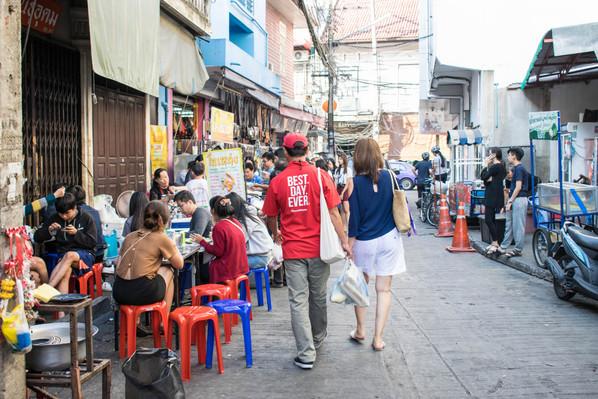 Chiang Mai culture tour discount