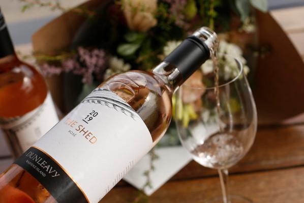 wines of Waiheke Island