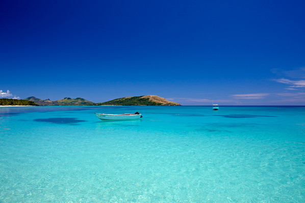 Fiji islands tour discount