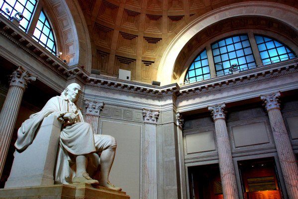 Philadelphia All Inclusive Pass Deals