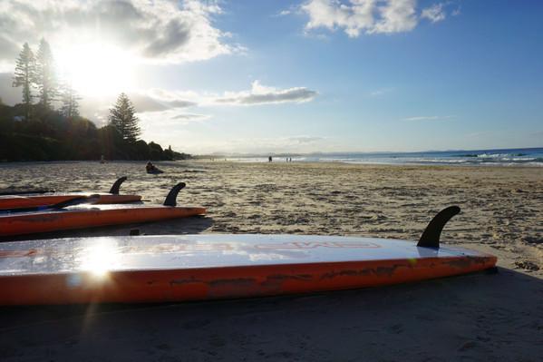 Fraser Island, Indian Heads Lookout _ Ultimate East Coast_ 4 week.JPG