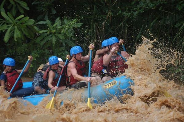 rafting-naranjo-river