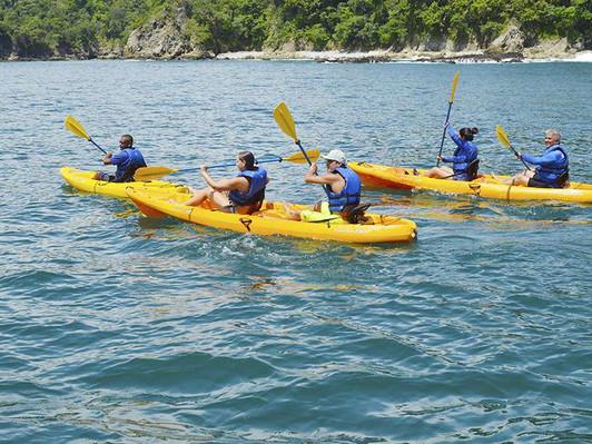 ocean-kayak-manuel-antonio