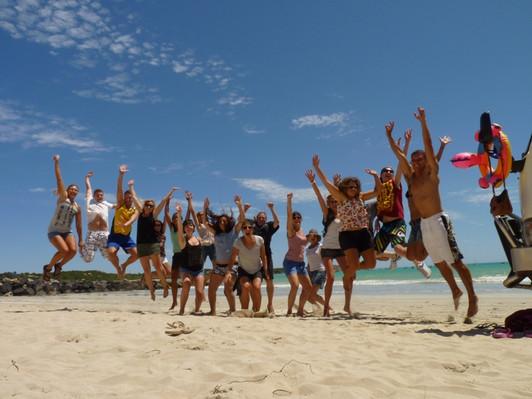 Great Ocean Road Tour Group.jpg