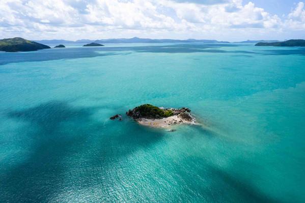 Whitsunday kayaking coupon code