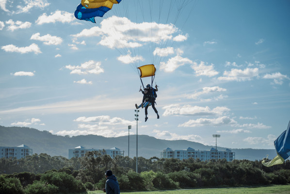 SBS The Feed Skydive - Tracey Leigh Images - 22.jpg