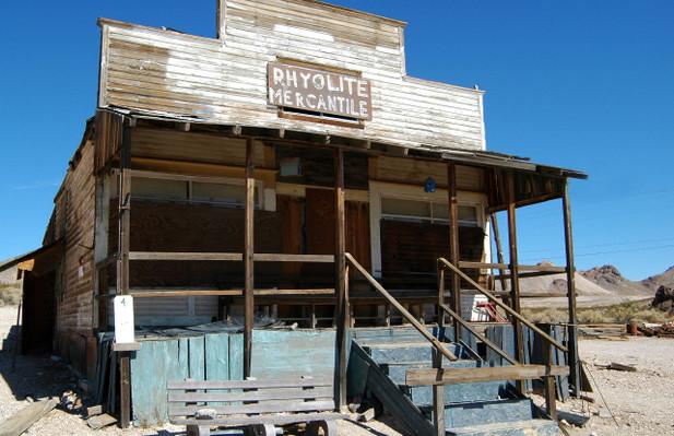 Death Valley Tour discount