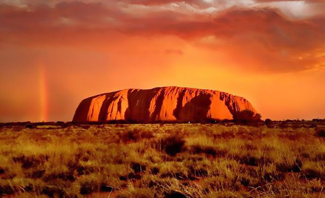 Alice Springs tour coupon code