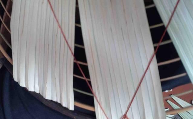 chinese hat workshop vietnam voucher