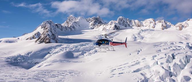 glacier helicopter trip west coast.jpg