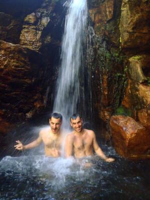 Kakadu National Park 2 Day 4 WD Adventure