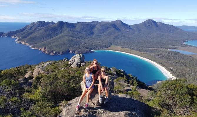 Tasmania tours deals