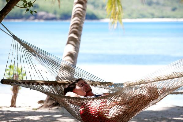 fiji tours islands reviews