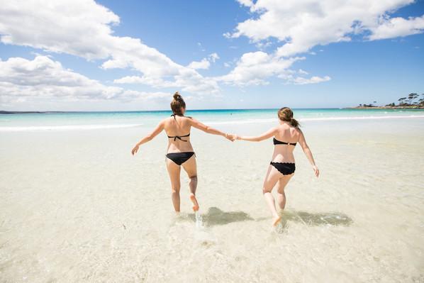 tasmania beaches.jpg