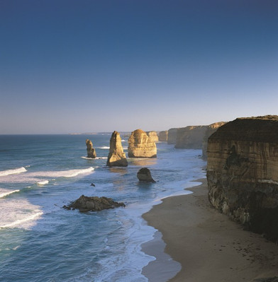 best great ocean tour from melbourne