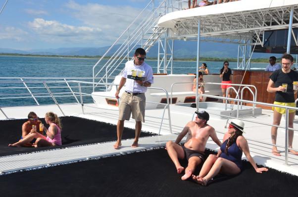 catamaran-costa-rica