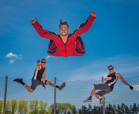 Velocity Valley Freefall Xtreme jump shot1.jpg