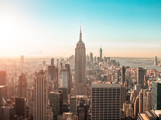 New York Pass  1 To 10 Day Pass Deals