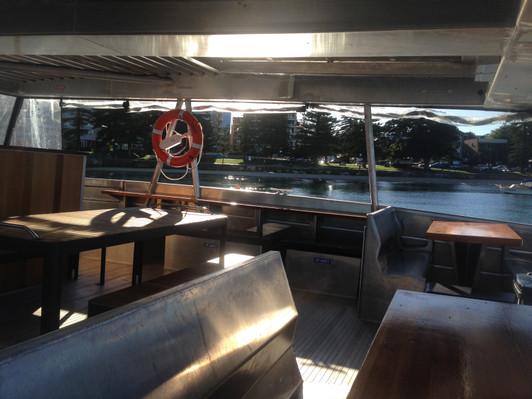 Sydney Harbour Beach Party best offer
