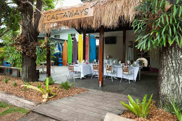 tangalooma two day tour qld